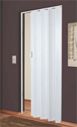 econom - Двери-гармошка Maley, Германия